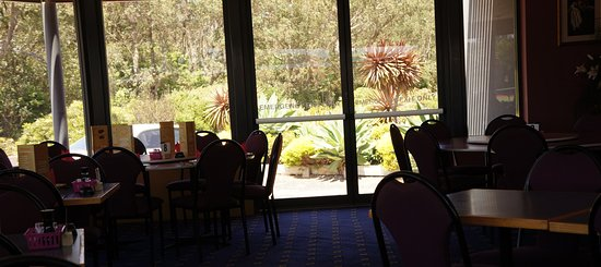 Tathra Beach Country Club - Sydney Tourism