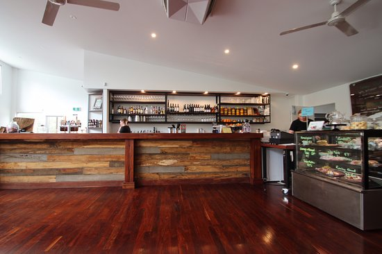 The Timbercutter - Sydney Tourism