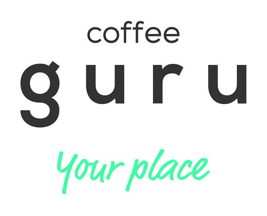 Coffee Guru - Sydney Tourism