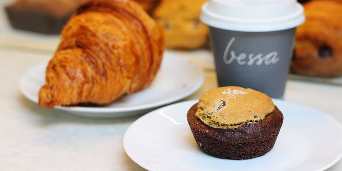 Bessa Coffee - Sydney Tourism