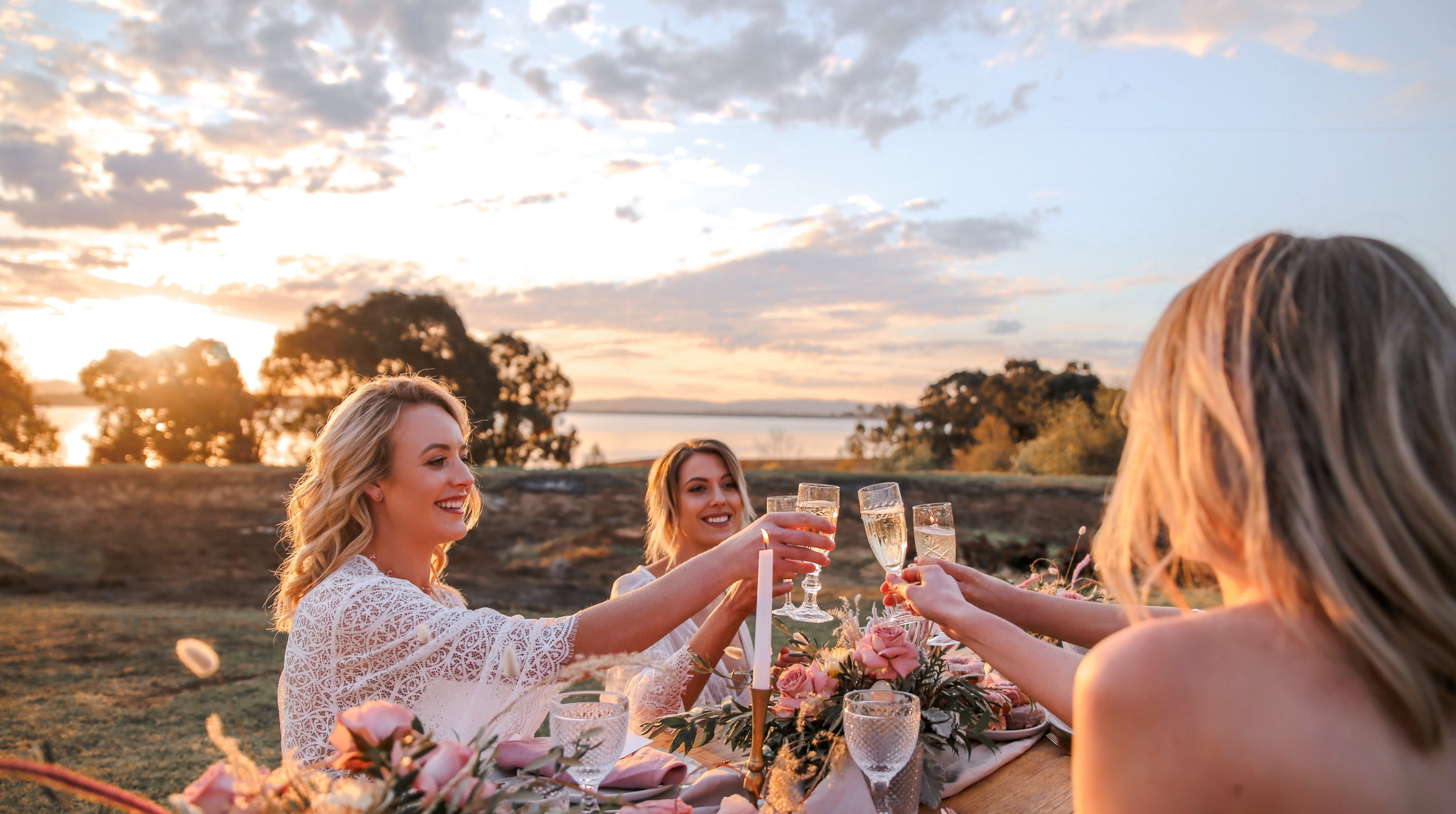 Posh Plonk Winery - Sydney Tourism