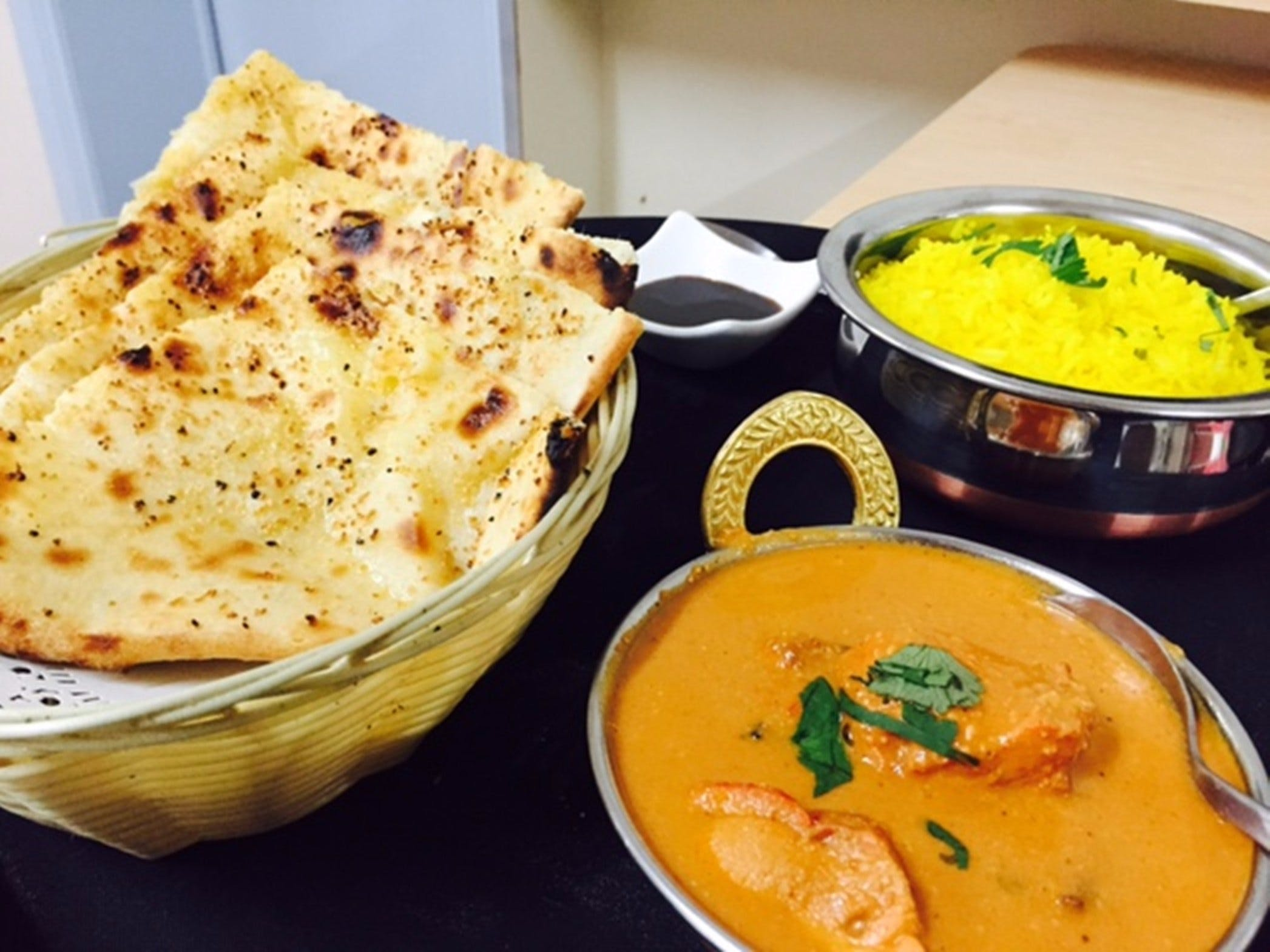 Moree Indian Restaurant - Sydney Tourism