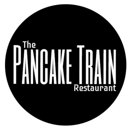Pancake Train - Sydney Tourism