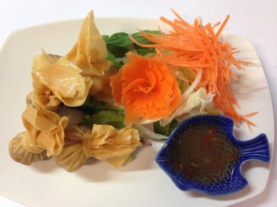 Moree Thai Cuisine - Sydney Tourism