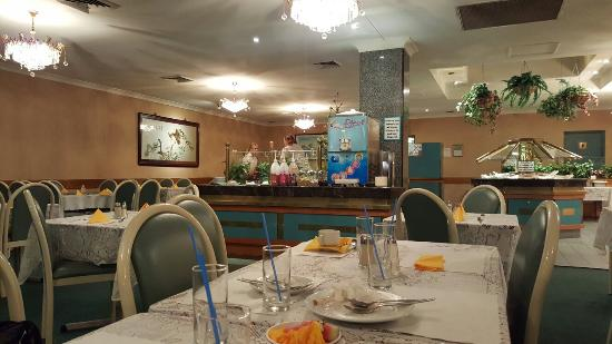 East Court Chinese Restaurant - Sydney Tourism