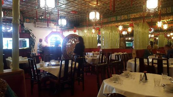 South Tweed Chinese Meals - Sydney Tourism