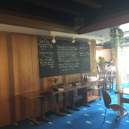 Fern Tree Tavern - Sydney Tourism