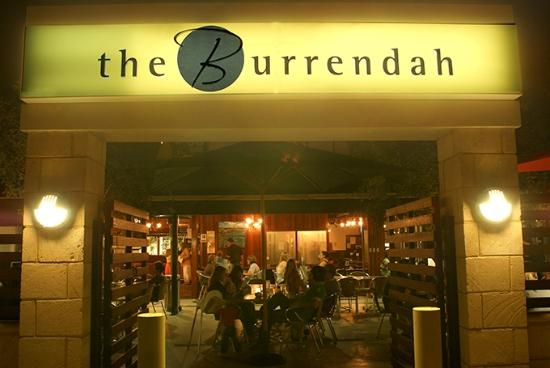 The Burrendah Tavern - Sydney Tourism