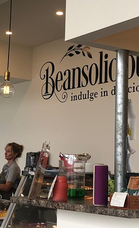 Beansolicious - Sydney Tourism