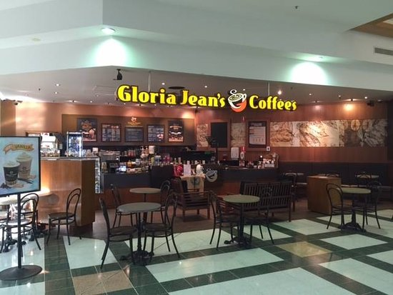 Gloria Jean's Coffees Burpengary