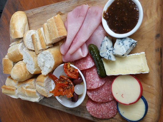 Maleny Cheese - Sydney Tourism