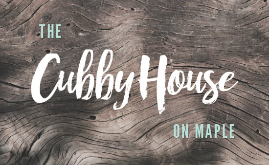 The CubbyHouse on Maple - Sydney Tourism