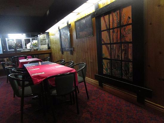 Indian Place Cuisine Restaurant - Sydney Tourism
