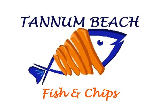 Tannum Beach Fish and Chips - Sydney Tourism