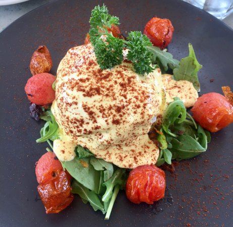 The Coffee House Restaurant - Sydney Tourism
