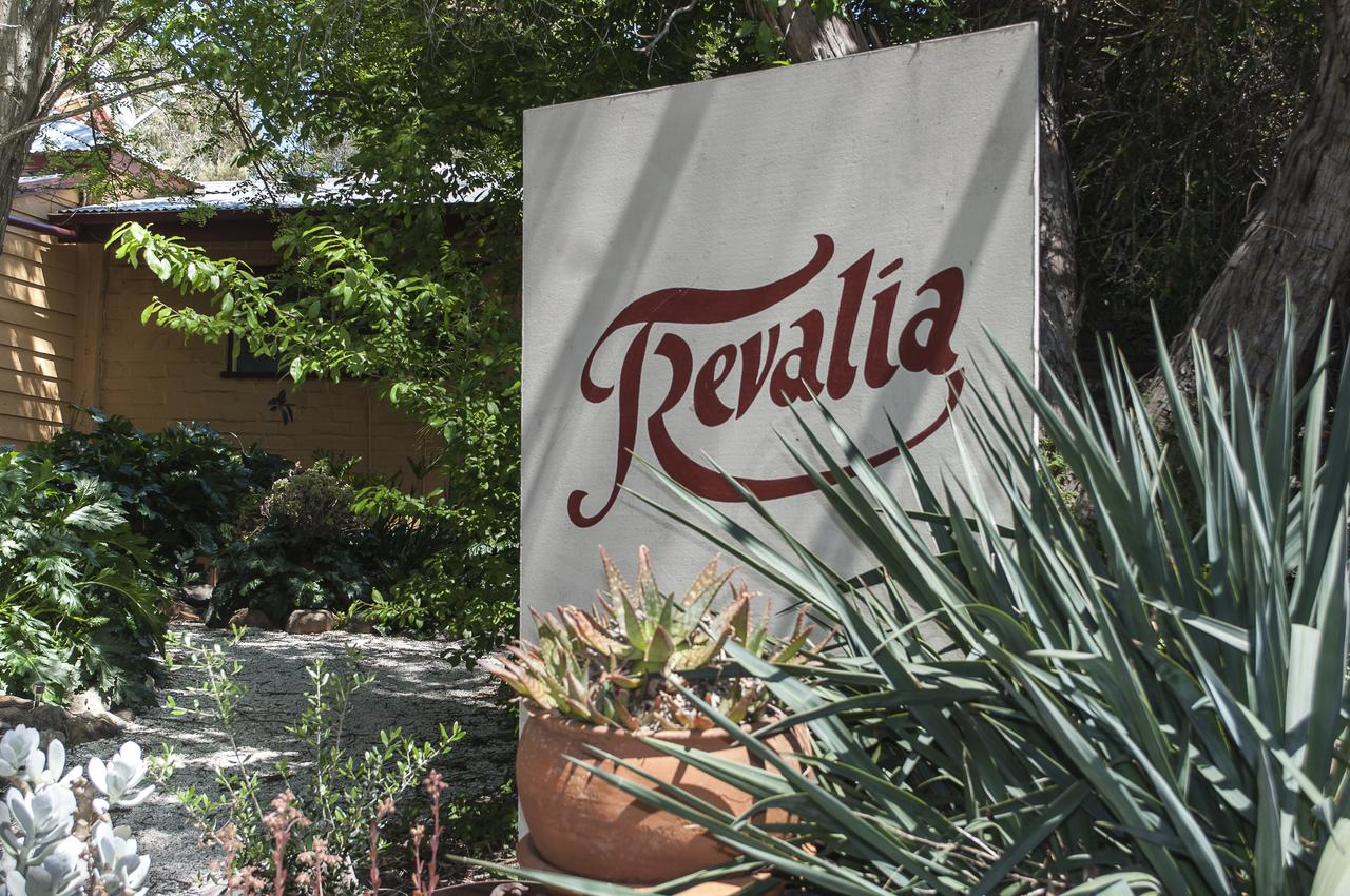 Trevalia Accommodation - Sydney Tourism