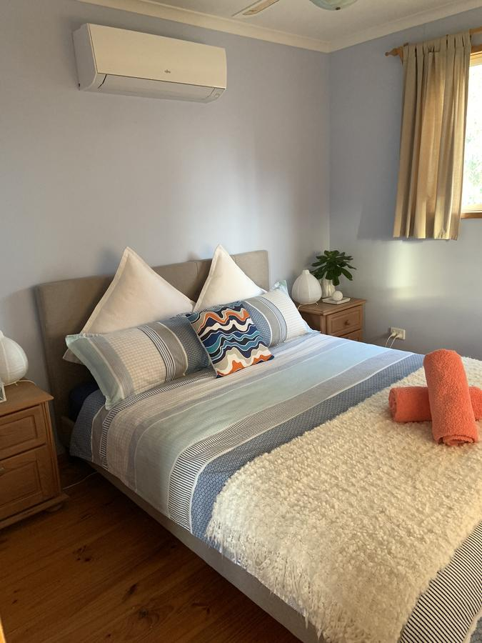 Moana Beach Sunset Holiday Accommodation - Sydney Tourism