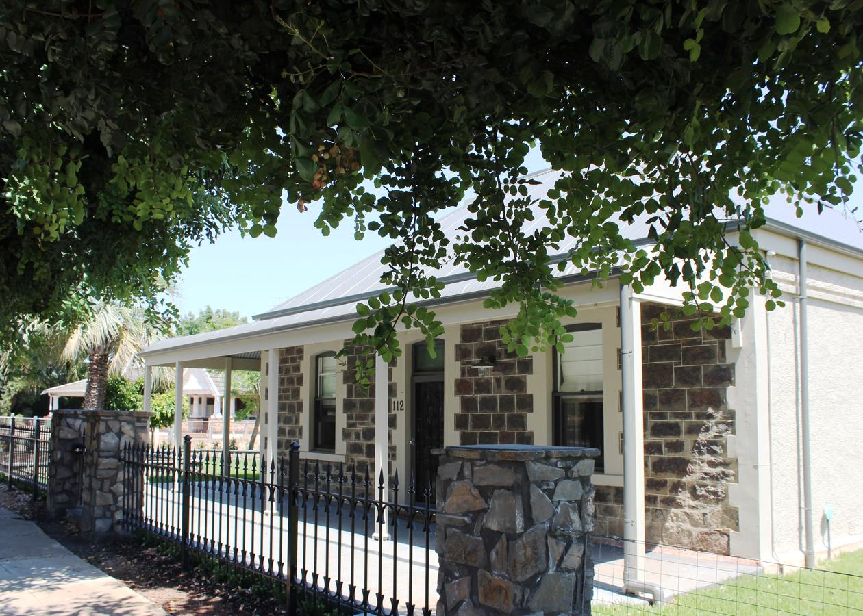 Barossa Bed  Breakfast - Sydney Tourism