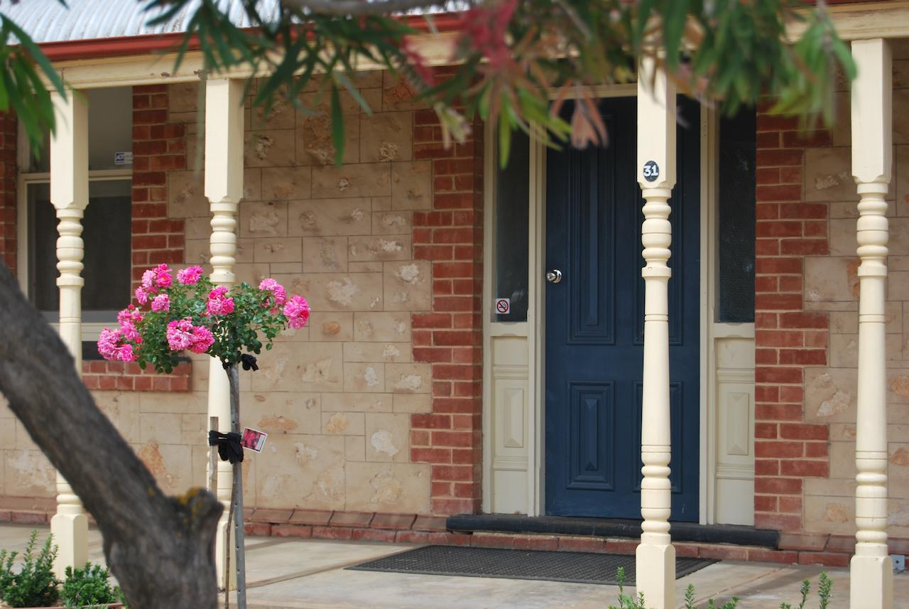 Jacaranda Cottage - Sydney Tourism
