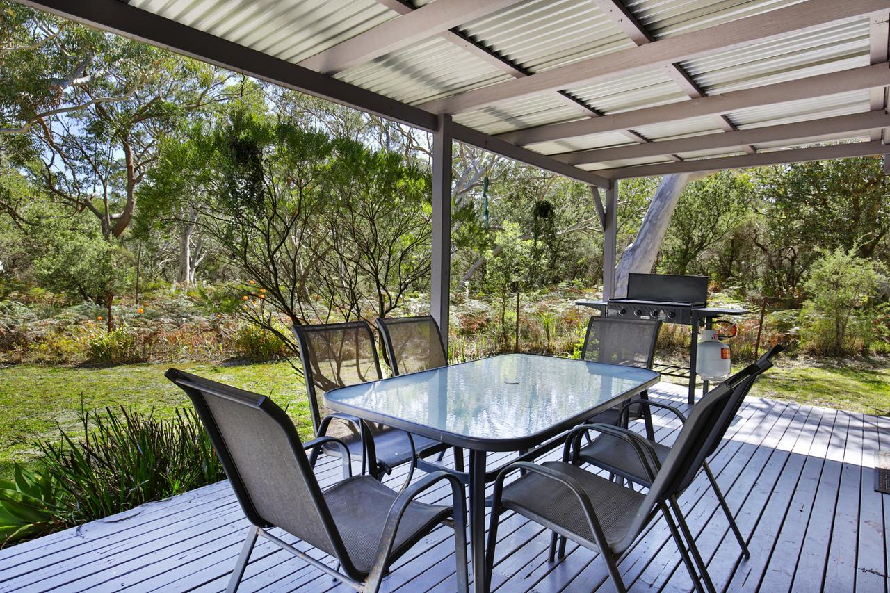 Wildwood - Pet Friendly - 5 Mins to Beach - Sydney Tourism