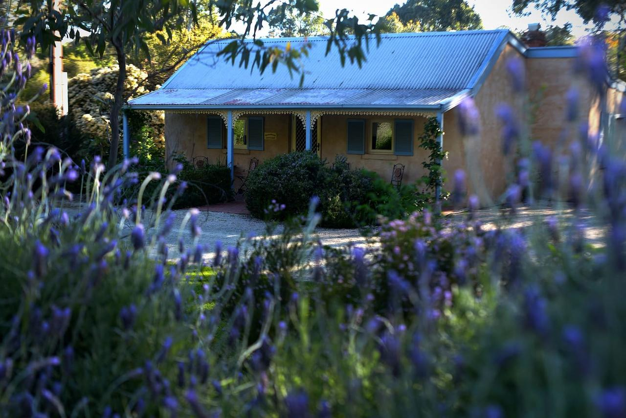Donnybrook Cottages - Donnybrook - Sydney Tourism
