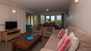 Hastings Cove Holiday Apartments - Sydney Tourism