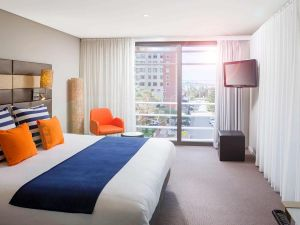 Novotel Newcastle Beach - Sydney Tourism