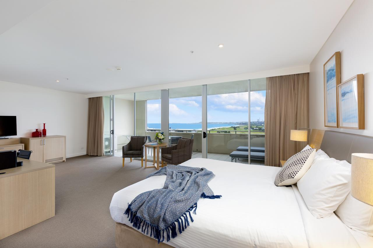 Sage Hotel Wollongong - Sydney Tourism