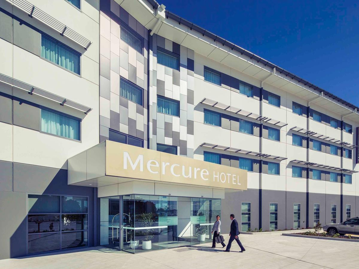 Mercure Newcastle Airport - Sydney Tourism