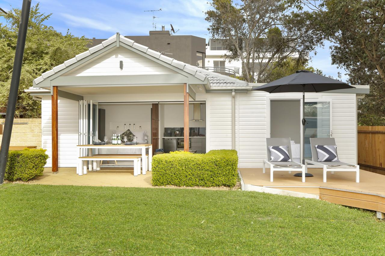 The Beach House North Wollongong - Sydney Tourism