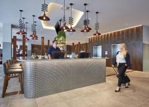 Holiday Inn Express Newcastle - Sydney Tourism