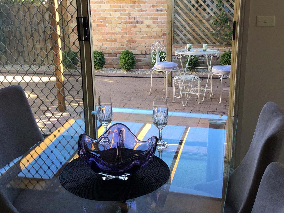 Tic Tac Toe Quality Accommodation - Sydney Tourism