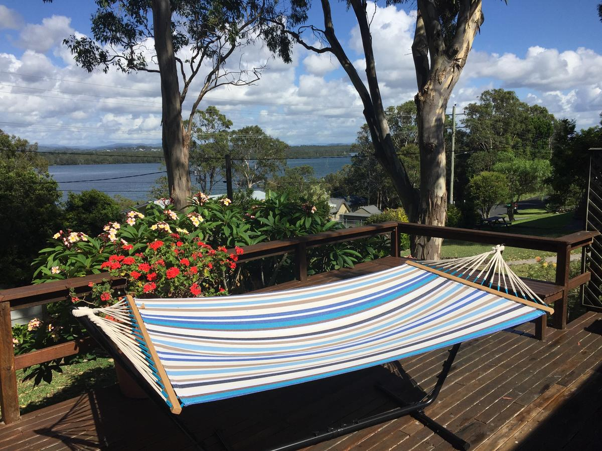 Lakeview Cottage - Sydney Tourism