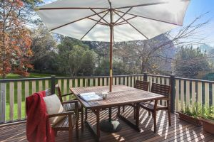 Allegra Cottage of Leura - Sydney Tourism