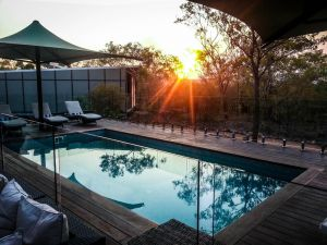 Cicada Lodge - Sydney Tourism