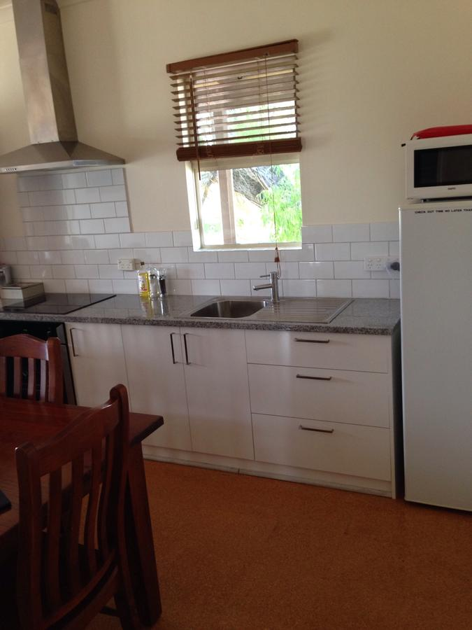 Albany Beachside Accommodation - Sydney Tourism