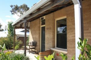 Hotham Ridge Winery and Cottages - Sydney Tourism