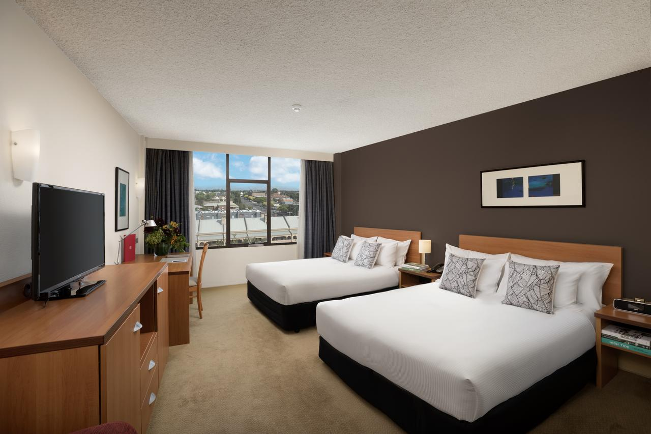 Rydges Geelong - Sydney Tourism