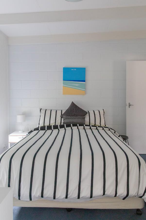 Prom Coast Apartments - Sydney Tourism