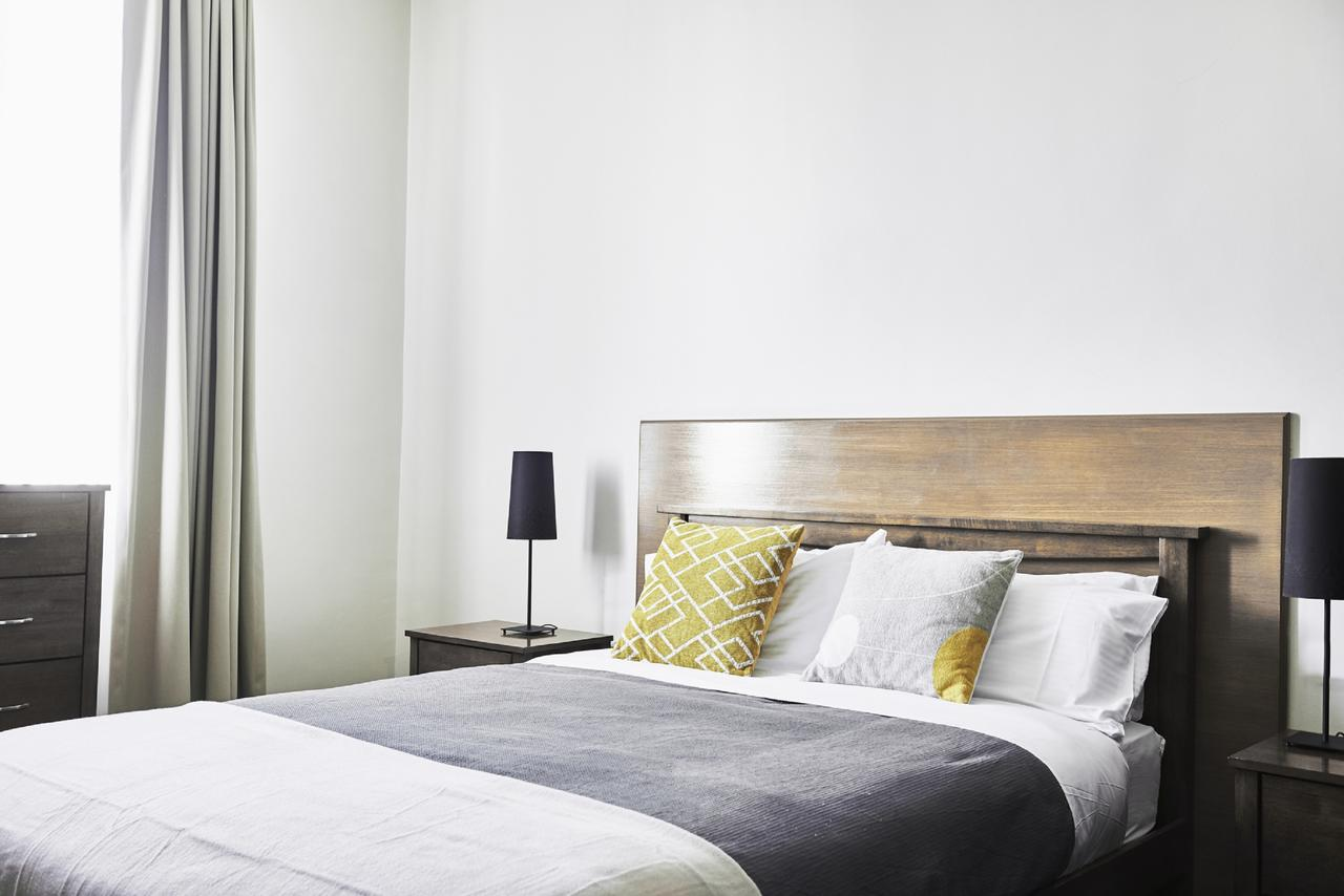 Plough Hotel - Sydney Tourism