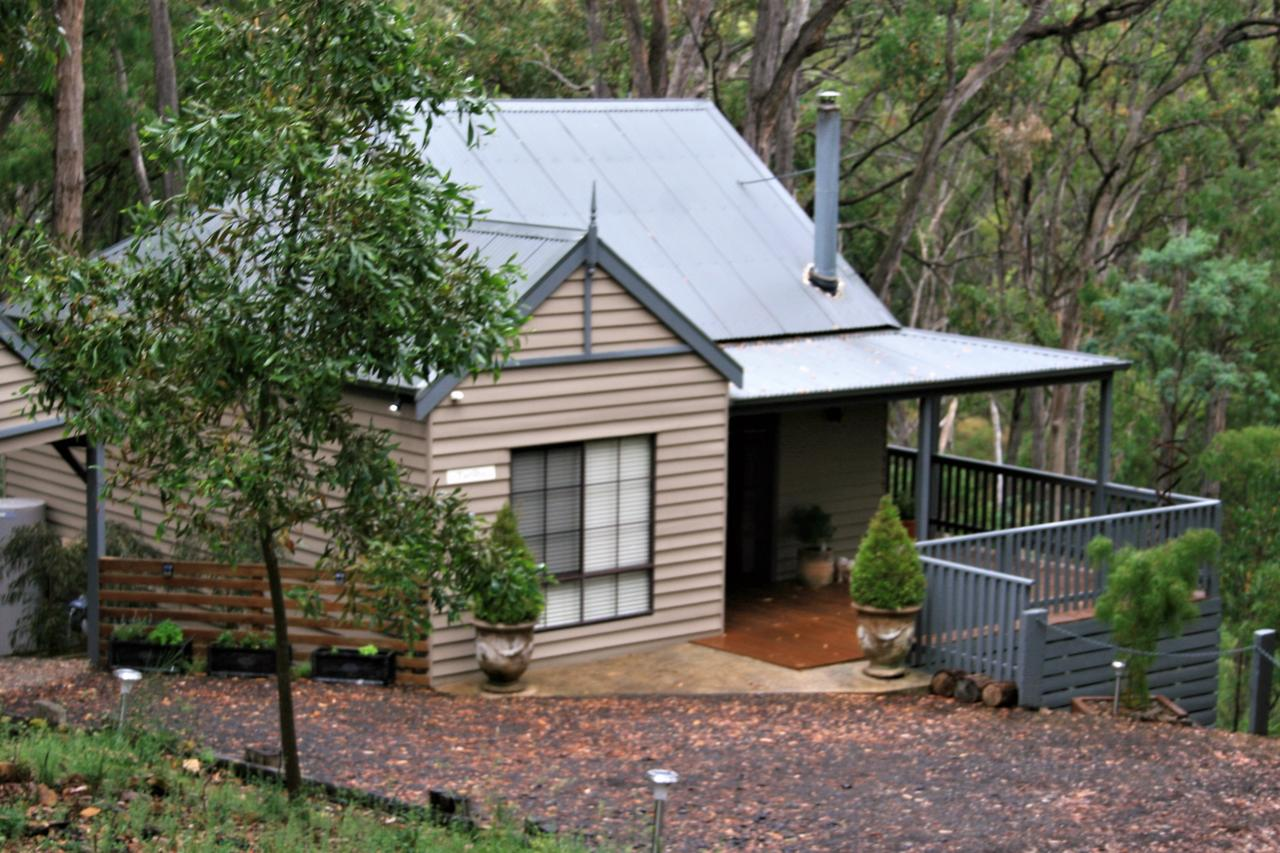 Tangenong Cottages - Sydney Tourism