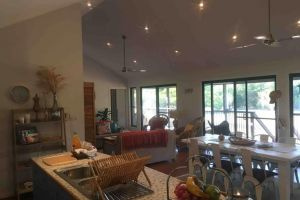 Valley Views Lodge Port Douglas - Sydney Tourism