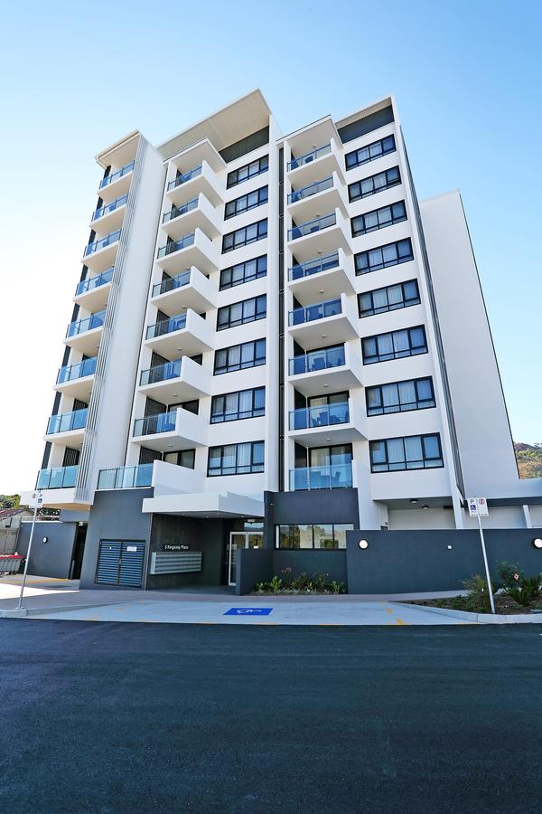 Q Resorts Paddington - Sydney Tourism