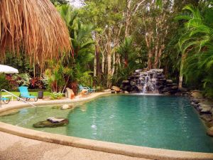 Big4 Port Douglas Glengarry Holiday Park - Sydney Tourism